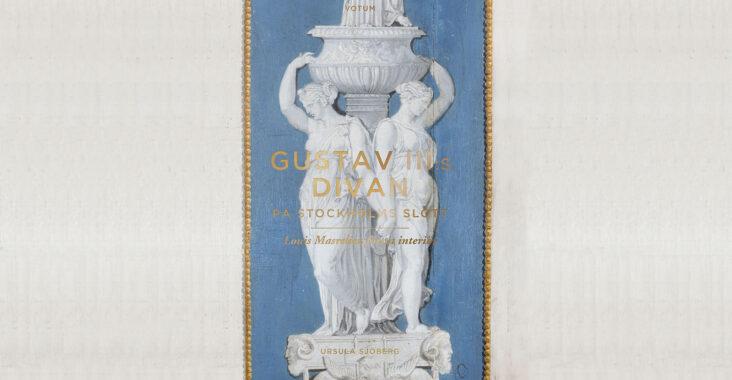 Gustav III:s divan